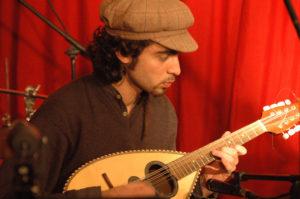 Avesa novembre 2007