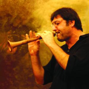 Pino Colonna Ciaramella